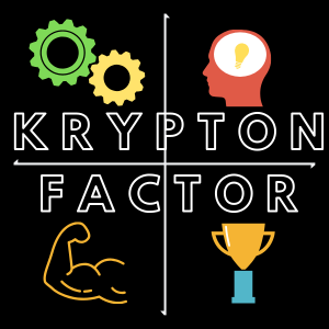 Krypton Factor