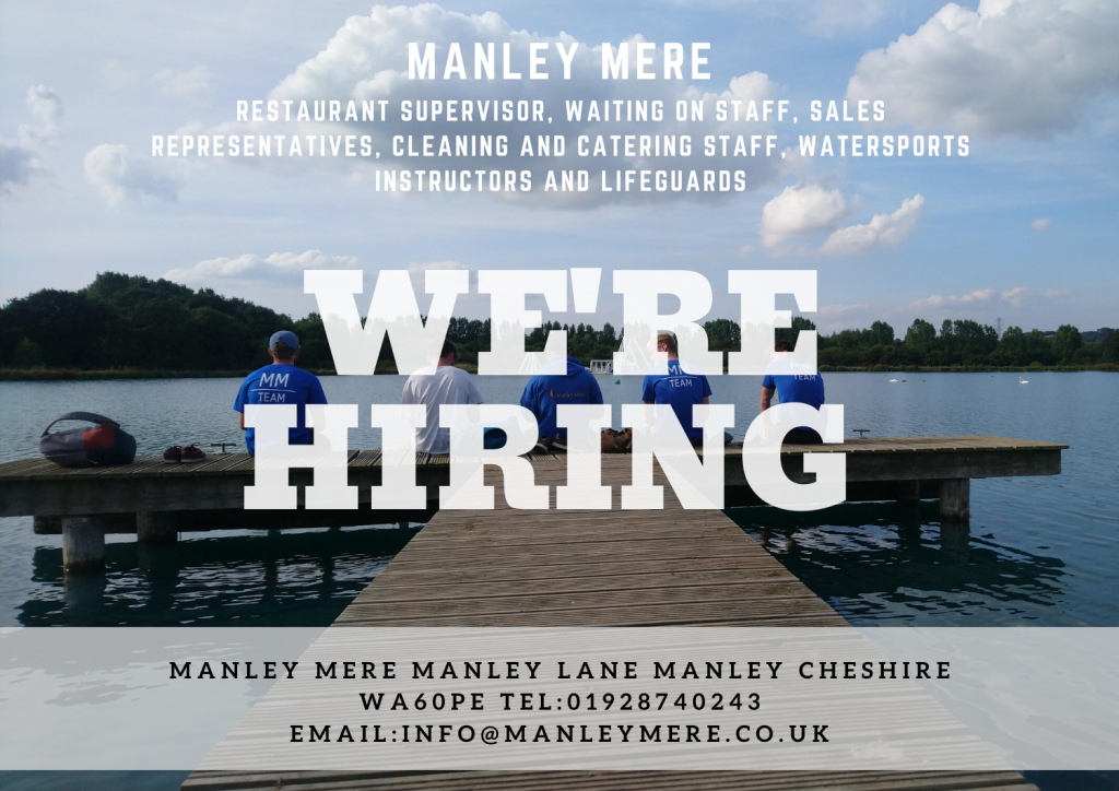 MANLEY MERE MANLEY LANE MANLEY CHESHIRE WA60PE TEL_01928740243 EMAIL_info@manleymere.co.uk