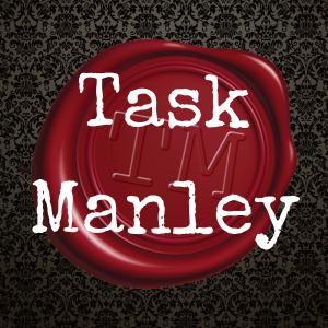 Task Manley