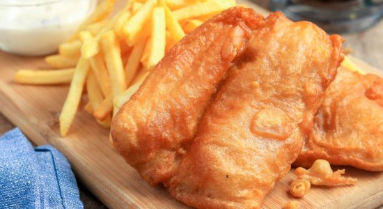 best-fish-and-chips-recipe-434856-Hero-5b61b89346e0fb00500f2141