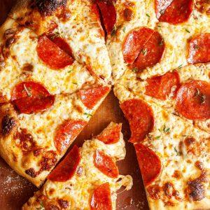 easy-pepperoni-pizza-lead-4